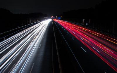 La importancia de la velocidad para el ranking