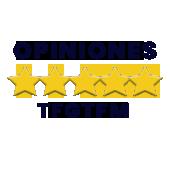 Opiniones TFG TFM